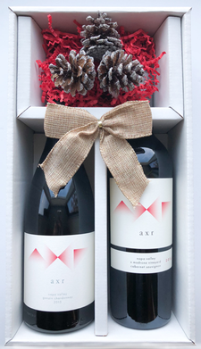 axr elite gift pack Image